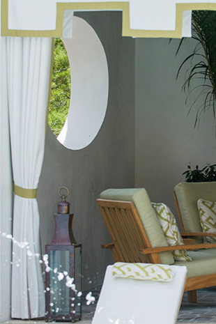 slide_sunbrella_outdoors_canvas_drapes_310x465