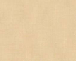 Sunbrella Mist Sheer Sand 52001-0002 outdoor sheer fabric