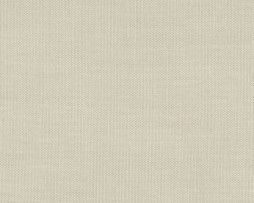 Sunbrella Mist Sheer Dove 52001-0005 - outdoor sheer fabric