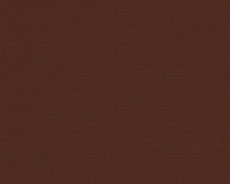 Sunbrella Canvas Bay Brown 5432 material for drapery and curtains