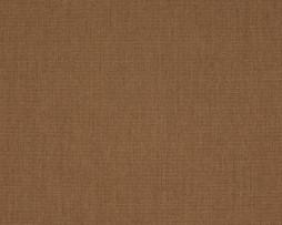 Sunbrella Canvas Chestnut 57001 - Iindoor outdoor material