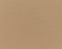 Sunbrella Canvas Cocoa 5425 - indoor outdoor fabric