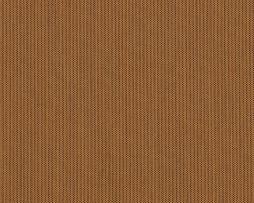 Sunbrella Canvas Cork 5448 c=urtain and upholstery fabric