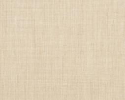Sunbrella Canvas Flax 5492 Outdoor Fabric