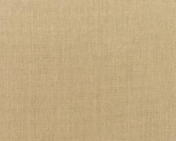 Sunbrella Canvas Heather Beige 5476 - Outdoor Fabric