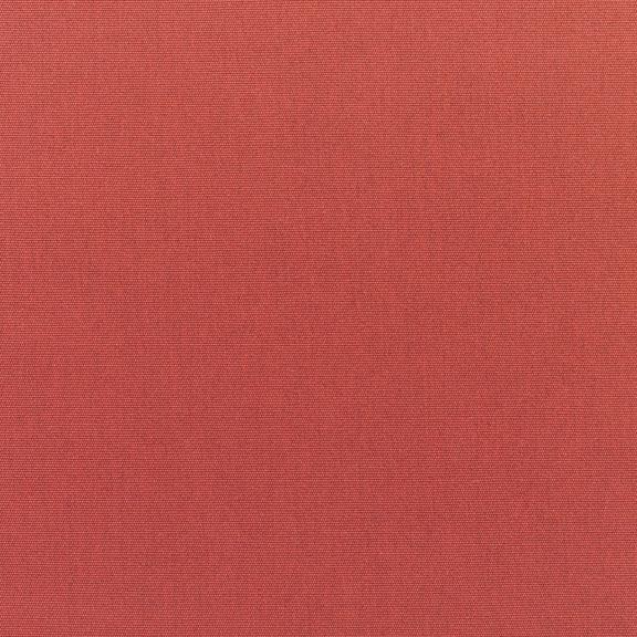 Sunbrella Canvas Henna 5407 outdoor canvas fabric