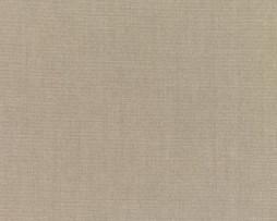 Sunbrella Canvas Taupe 5461 - Ooutdoor textile