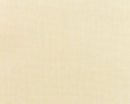 Sunbrella Canvas Vellum 5498 - Outdoor fabric