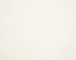 Sunbrella Canvas White 57003 Curtain Fabric
