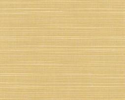 Sunbrella Dupione Bamboo 8013 sun safe outdoor fabric