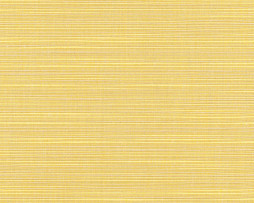 Sunbrella Dupione Cornsilk 8012 - outdoor gazebo and pergola draperies and curtain fabric