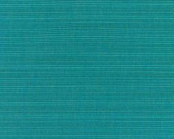 Sunbrella Dupione Deep Sea 8019 outdoor ddeapery and curtain panel fabric