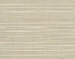 Sunbrella Dupione Dove 8069-0000 outdoor upholstery fabric