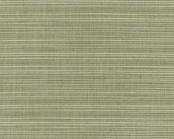 Sunbrella Dupione Laurel 8015 - for outdoor curtains and drape panels