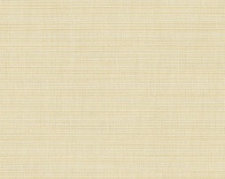 Sunbrella Dupione Pearl 8010-0000 outdoor curtain and upholstery fabric