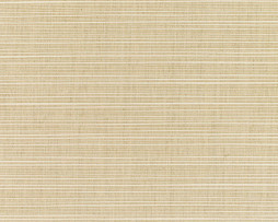 Sunbrella Dupione Sand 8011 for curtains and outdoor drapes