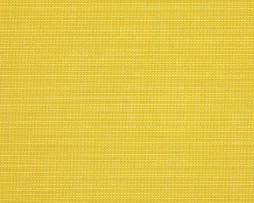 Sunbrella Echo-Citron_8079-0000