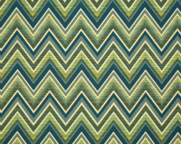Sunbrella Empire Fischer Lagoon 45885-0000 outdoor upholstery fabric for outdoor drapes, curtails and grommet drapes