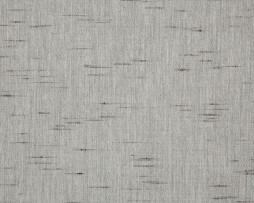 Sunbrella Frequency Ash 56092-0000 - outdoor fabric