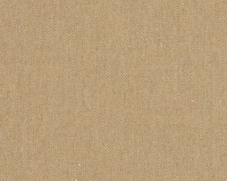Sunbrella Heritage Alpaca 18000-0000 - USA made and recycled. Sustainable outdoor fabric