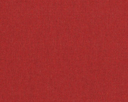 Sunbrella Heritage Garnet 18003-0000 recycled outdoor fabric