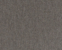Sunbrella Heritage Granite 18004-0000 - sustainable outdoor curtain fabric