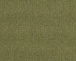 Sunbrella HeritageLeaf 18011-0000 - outdoor fabric - recycled and sustainable