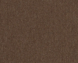 Sunbrella Heritage Mink 18005-0000 - sustainable and recyled outdoor fabric