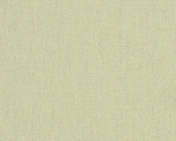 Sunbrella Heritage Moss 18012-0000 - sustainable and recycled outdoor fabric