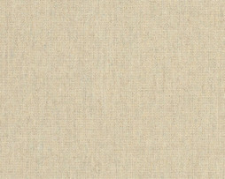 unbrella Heritage Papyrus 18006-0000 Outdoor Fabric for Drapery