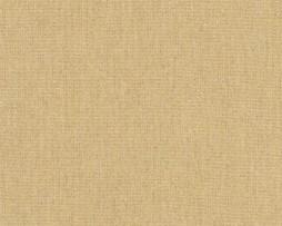 Sunbrella Heritage Wheat 18008-0000 - drapery and curtain outdoor fabric