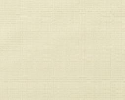 Subnbrella Linen Canvas 8353-0000 outdoor fabric