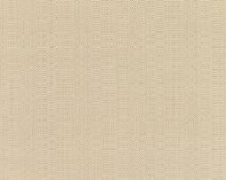 Sunbrella Linen Champagne 8300-0000 outdoor fabric