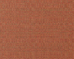 Sunbrella Linen Chili 8306-0000 outdoor fabric for outdoor curtains