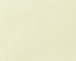 Sunbrella Linen Natural 8304-0000 outdoor and drapery fabric