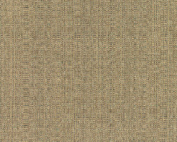 Sunbrella Linen Pampas 8317-0000 outdoor fabric for patio curtains