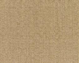 Sunbrella Linen Sesame 8318-0000 outdoor fabric for outdoor drapes