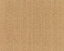 Sunbrella Linen Straw 8314-0000 outdoor drapery and curtain fabrics