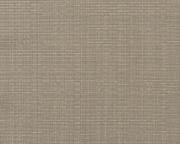 Sunbrella Linen Taupe 8374-0000 outdoor fabric