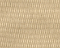Sunbrella Sailcloth Sahara 32000-0016 - outdoor drapery and curtain fabric