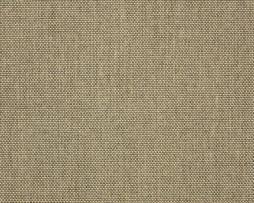 Sunbrella Sailcloth Shadow 32000-0025 greta for outdoor draopes, curtains and cushions