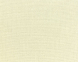 Sunbrella Sailcloth Shell 32000-0000 outdoor drapery and curtain fabric for grommet drapes and cushions