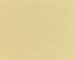 Sunbrella Sailcloth Shore 32000-0003 fabric for grommet drapes and rod pocket drapes