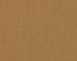 Sunbrella Sailcloth Sienna 32000-0017 outdoor fabric