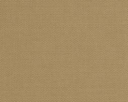 Sunbrella Sailcloth Sisal 32000-0024 outdoor drapery fabric
