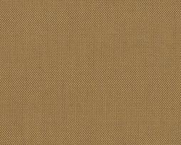 Sunbrella Sailcloth Spice 32000-0019 outdoor fabric
