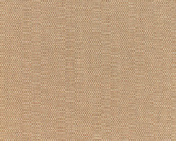 Sunbrella Sailcloth Suntan 32000-0007 outdoor fabric