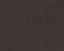 Sunbrella Shadow Charcoal 51000-0013 sheer fabric for outdoor curtains