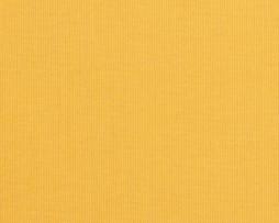 Sunbrella Spectrum Daffodi 48024-0000 outdoor material