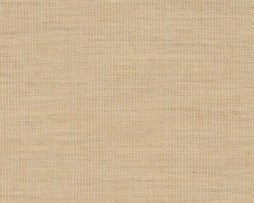 Sunbrella Mist Sheer 52001-0004 - Fabric for sheer outdoor and indoor drapery panels